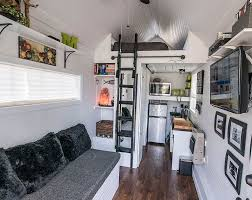 Small Picture Tiny House Ideas pueblosinfronterasus