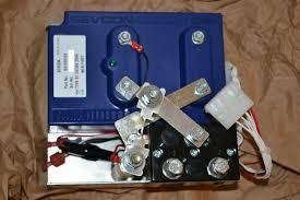 摩托罗拉36 0362控制板rev 5 360362 工控栏目 机电之家网 摩托罗拉36 0362控制板rev 5 360362