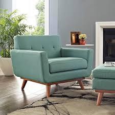 Creative Design Affordable Modern Furniture Homey Cheap Hdviet