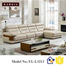 New designs of furniture Plb Mid Youtube Image Result For Shaped Sofa Design Furniture Metal Legs