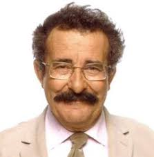 "#15- Professor Robert Winston, British doctor, scientist, television presenter and politician. Aside from the ""living legend"" status that ... - dr%2Brobert%2Bwinston"