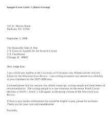 Sample Legal Secretary Cover Letter Kliqplan Com