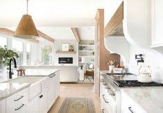 480 Best Kitchen images in 2019 | Kitchen faucets, Kitchen taps ...