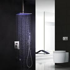 tub spout with handheld shower shower spout bathtub spout sprayer