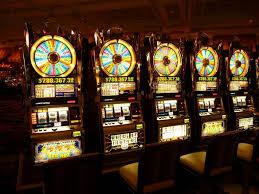 Cara Mendapatkan Keuntungan Dari Bandar Slot Online