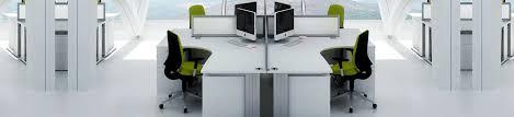 corporate office desk. Executive Desk Corporate Office