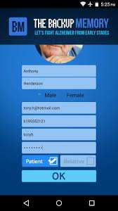 Help Loved Ones with Alzheimer's Preserve Fond Memories Using This ...