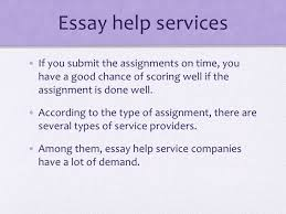 have at least one other person edit your essay about best essay in spite of well written essay writing to get the best essay writing uk but also