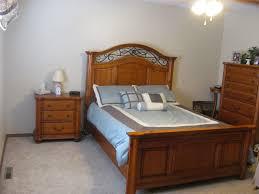 normal bedroom designs. Average Bedroom Size For Kids Normal Designs R