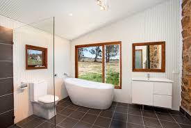 Ada Commercial Bathroom Set New Decorating Ideas