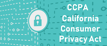 California Consumer Privacy Act Ccpa Grca Academy