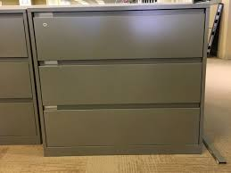steelcase 900 cabinets office furniture