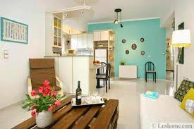 Decor Paint Colors For Home Interiors Custom Design Inspiration