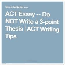 essay essaywriting research paper methodology sample example of   essay essaywriting type my essay apa formatting tool good narrative essay proof my paper methodology section of dissertation persuasive