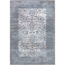 teal accent area rugs vintage 3 x 4 7 rug in grey