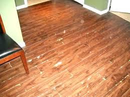pergo vinyl plank flooring luxury vinyl wood plank flooring reviews fresh max laminate flooring reviews home