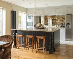 Spacious How To Spice Up Great Cost Of Kitchen Island Fresh Home Design On  ...