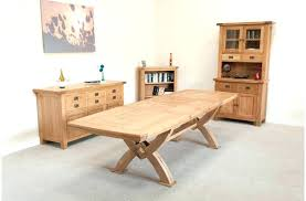 square dinning table seats 8 most class square dining table seats 8 person dining table table