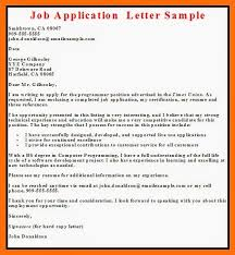 Cover Letter Phrases To Use Inspirational How To Skim Read A Book