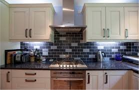 Colour Kitchen Color For Kitchen According To Vastu Marvellous Sun Interio