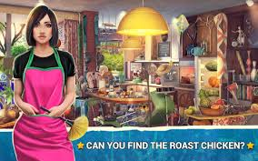 You can also gain extra points by finding the 7 bonus scattered around. Hidden Objects Messy Kitchen 2 Cleaning Game For Pc Windows 7 8 10 Mac Free Download Guide