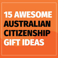 Your best friend will be over the moon happy — and so will you when you see the look on their face after opening these gifts. 15 Awesome Australian Citizenship Gifts Free Delivery Australia The Gift Australia The Gift Australian Souvenirs Gifts