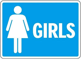 boy and girl bathroom signs. Boys Bathroom Signs Images Sign Amazing Girl And Boy X