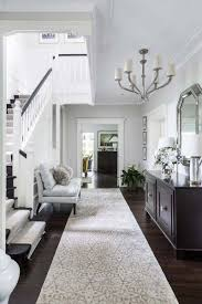 Design By Decor 100's Neoclassical By Coco Republic Interior Design Transitional 2