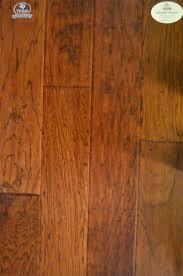 laminate flooring texas tradition tuscon hickory brazos