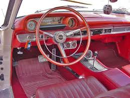 ford falcon wiring diagram images ford galaxie 500 fastback besides 1964 ford galaxie wiring diagram