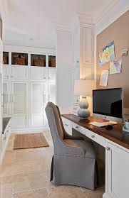 home office bulletin board ideas. Professional Office Bulletin Board Ideas Home Traditional With Built In Desk O