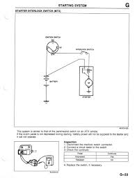 wiring diagram of kia pride wiring wiring diagrams