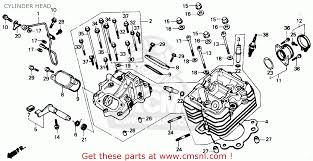 honda foreman 300 carburetor diagram great installation of wiring trx 300 engine diagram wiring diagram schema rh 7 3 2 derleib de honda fourtrax 300 carburetor adjustment honda fourtrax 300 4x4 carburetor adjustment
