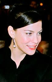 Liv Tyler shares throwback photo with Ben Affleck from 1998