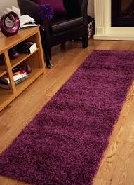 purple runner rugs perfect thin rug with marvelous area and long hall purple runner rugs rug burdy and carpet hire