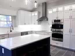 how to clean snless steel appliances