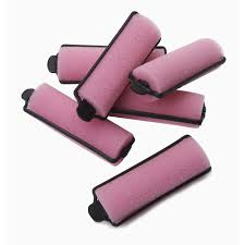 Image result for ROLLERS FOR HAIR
