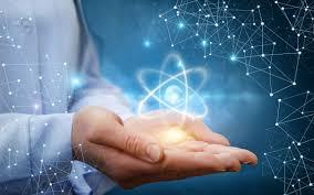 7 aplicaciones pacíficas de la energía nuclear