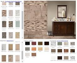 Small Picture 28 Virtual Bathroom Design Tool Kitchen Interesting Kitchen