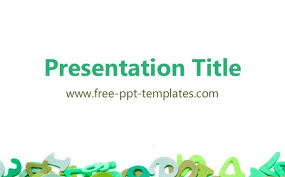 powerpoint templates mathematics free download math powerpoint templates free download download powerpoint