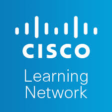 Cisco Certification Chart Cisco Certification Ccent Ccna Ccnp Ccie Voip Training
