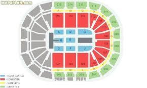 Little Caesars Arena Seating Chart Cirque Du Soleil Joe Louis Arena Seating Chart 708c9869cc8 Good Selling