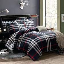 image of awesome comforter sets queen blue plaid quilt bed sheets how to wash