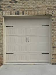 single garage doorGlamorous 25 Single Garage Doors Design Ideas Of Best 25 Single