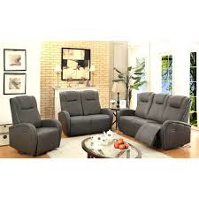 easyliving furniture. Easyliving Furniture Easy Living 3 Piece Power Reclining Room Set With Ez Stores N