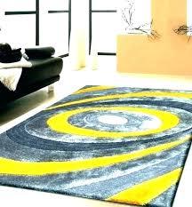 yellow area rug target navy and chevron grey gray