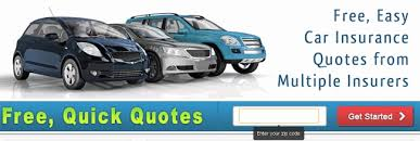 Auto Insurance Quotes Online Extraordinary Compare Multiple Car Insurance Quotes Online Elegant Line Car