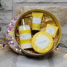 l occitane pierre home paris holiday gift set 2016