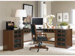 l shaped home office desks. Brilliant Shaped Desk U0026 Workstation White Home Office Furniture Small Black Computer  Tables For Cheap L Shaped Desks E