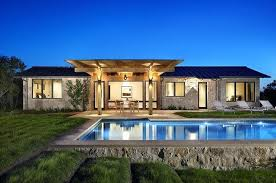 luxury texas hill country home plans quantumjazz net